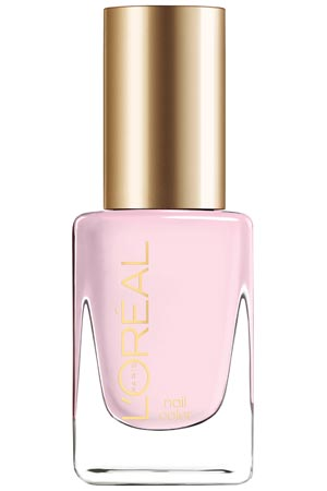 L'Oréal Paris Colour Riche Pastel Nail Polish