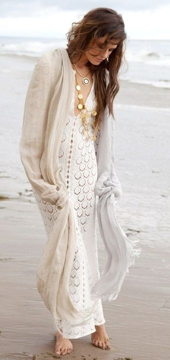 Shop the latest bohemian style dresses and clothing at liveblog.ga: boho dresses, maxi dresses and kaftans. Free shipping on orders over $
