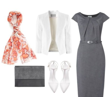 interview dress tips