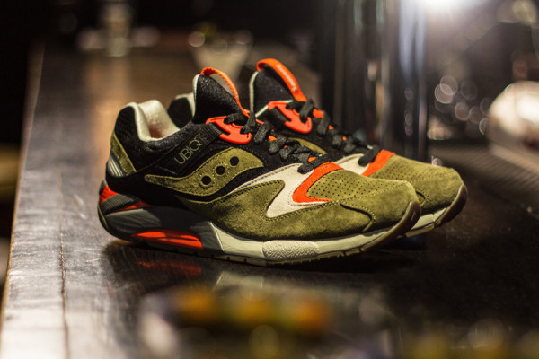 ubiq-saucony-grid-9000-martini  - Top running shoes