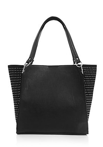 Newlook Tote Bag