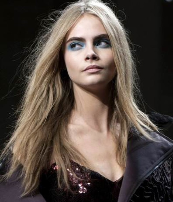 latest beauty trends