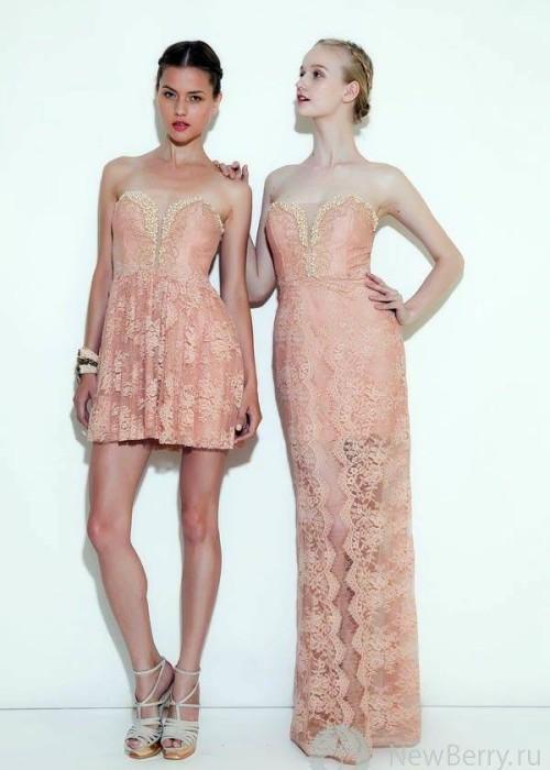 Lookbook Patricia Bonaldi Haute Couture 2013 Patricia Bonaldi High Fashion Haute Couture featured fashion>>>kebaya hits the runway