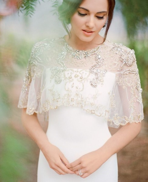 VIntage 2015 Bridal Trends Upcoming Theme!