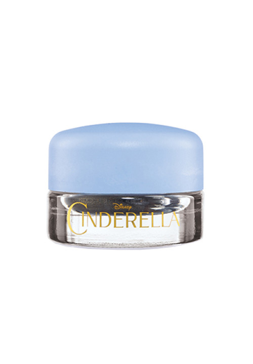M.A.C. Cinderella Fluidline in Little Black Bow
