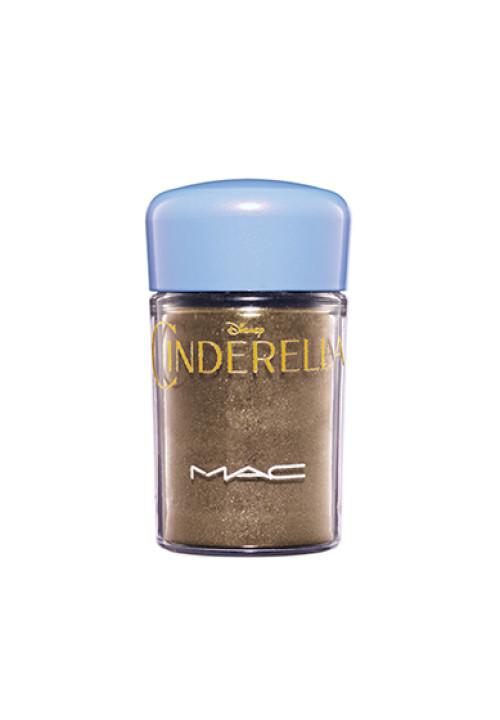 M.A.C. Cinderella Pigment in Pretty It Up