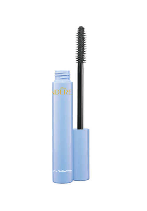 M.A.C. Cinderella Studio Fix Lash in Bold Black