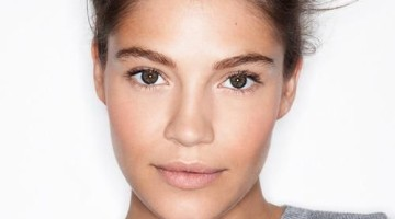 5 Top Concealers For Every Skin Problem