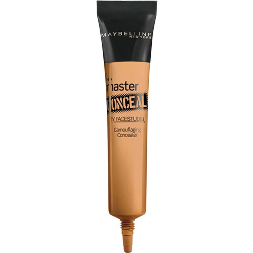 Maybelline Face Studio Master Conceal, $8.99
