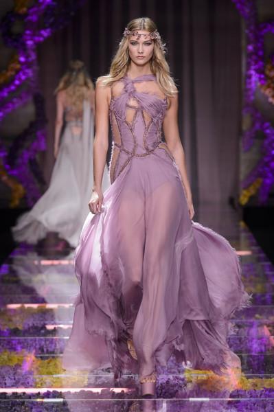Atelier Versace 5