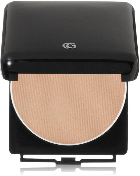 CoverGirl Simply Powder Foundation Buff Beige