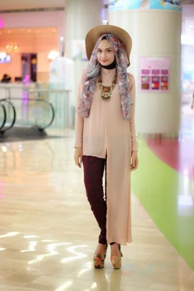 Hijabitas