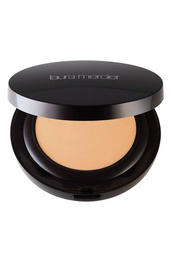 Laura Mercier 'Smooth Finish' Foundation Powder