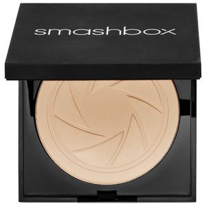 Smashbox - Photo Filter Powder Foundation