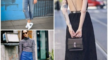 How to Rock Adidas Sneakers Outfit 1