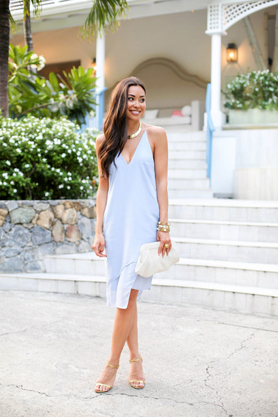 2015 Most Stylish Ideas Wedding Guest Outfit » Celebrity ...