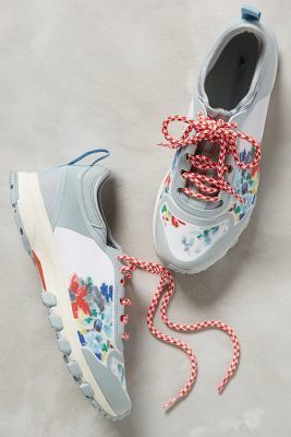 Adidas by Stella McCartney Adiero Sneakers