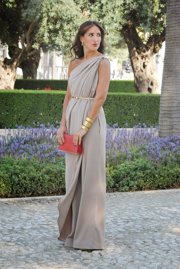 Wedding Guest Dress Celebrity Fashion Outfit Trends And Beauty Tips