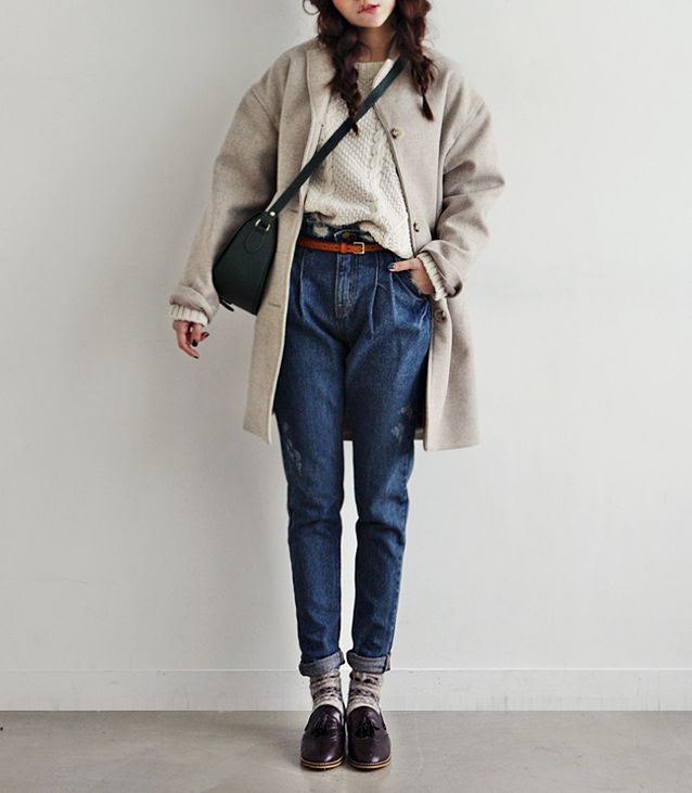 Best Loose Fit Jeans For Men