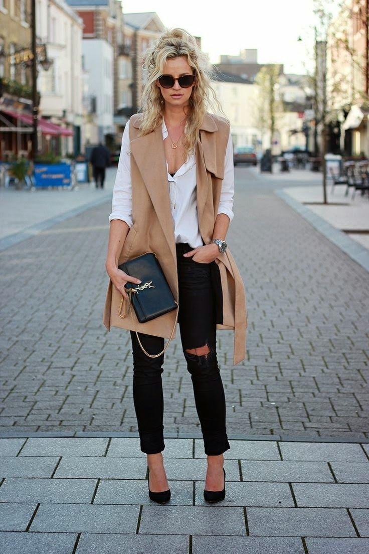 fd039f55ed9d5 Fashion Cognoscenti Inspiration Spring Style Mavens » Celebrity ...