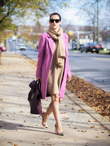 1.-cashmere-coat-with-nude-dress