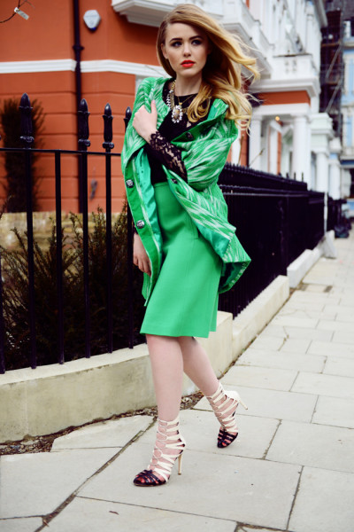 4.-emerald-green-outfit