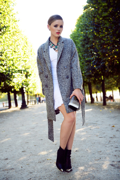 5.-coat-with-white-dress-and-boots