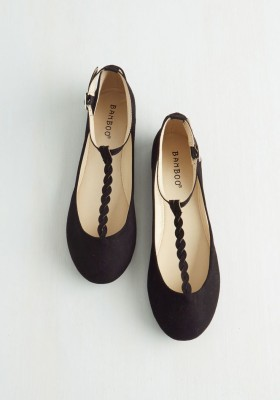 Ballets Flats