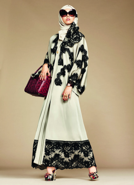 Dolce-Gabbana-Hijab-Abaya-Collection_1