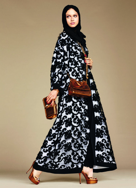 Dolce-Gabbana-Hijab-Abaya-Collection_5