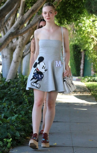 elle-fanning-summer-style-out-in-west-hollywood-july-2015_13