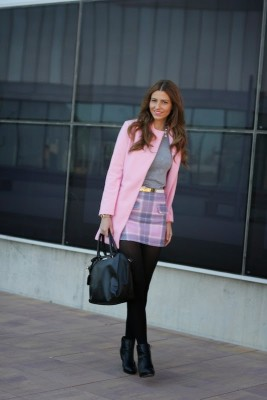 pink-coat-winter-outfit-bmodish