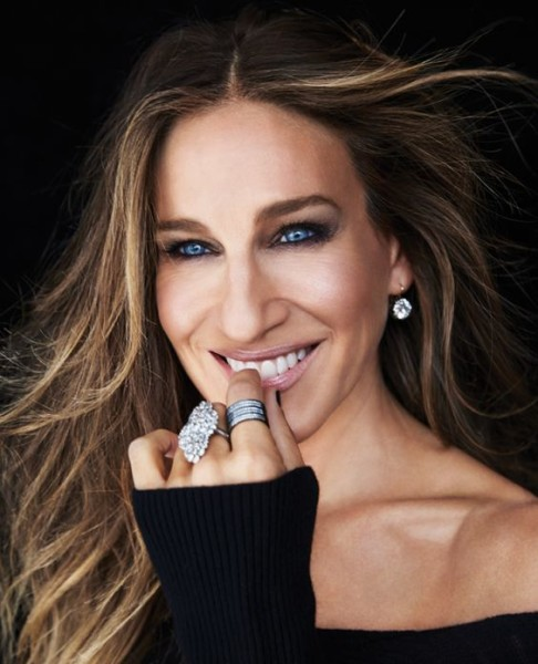 10 Celebrity Beauty Secret You Can Follow » Celebrity ...