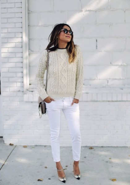 via sincerelyjules.com