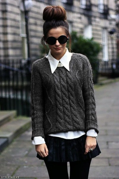 via the-streetstyle.tumblr.com