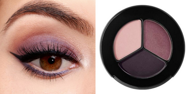 8 Beautiful Brown Eyes Makeup Tutorials