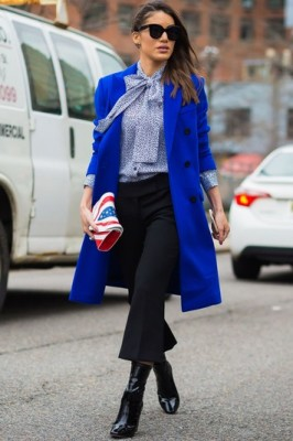 Cute Spring Work Outfit Ideas To Make Your Days