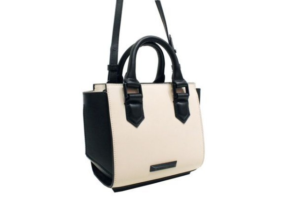 structured-tote