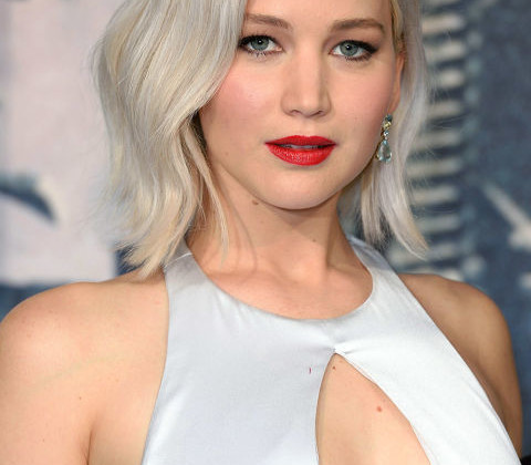 summer-hair-color-jennifer-lawrence-