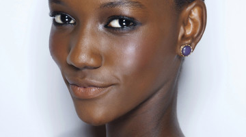 8 Best Recommended Bronzers For Dark Skin