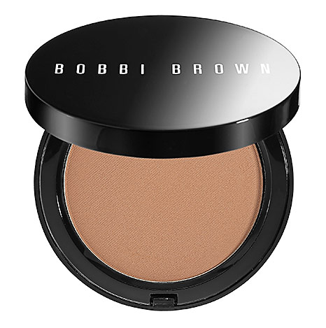 BOBBI BROWN Bronzing Powder, $38