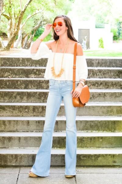 LCB Style fashion blogger