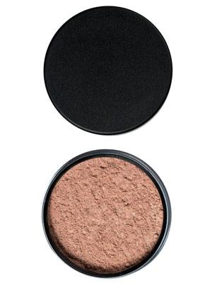 M·A·C Iridescent Powder Loose, $25