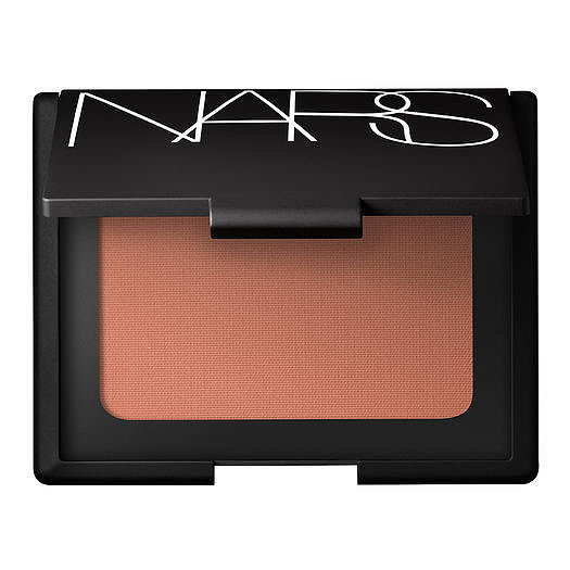 Nars Cosmetics Bronzing Powder in Irrésistiblement