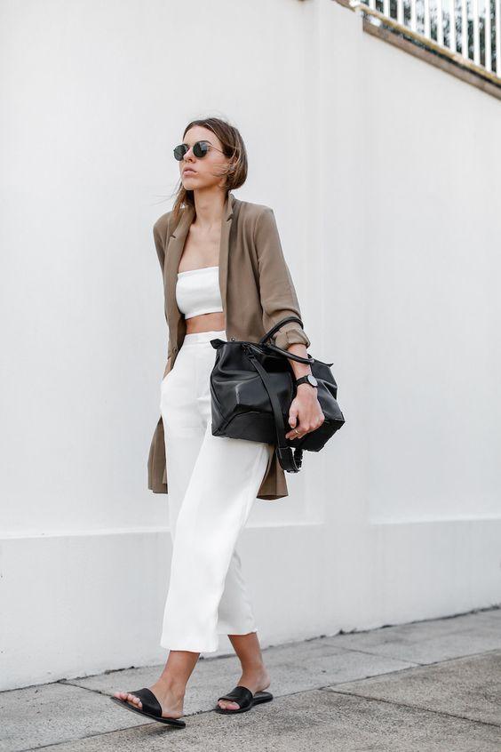 modern legacy fashion blog Australia street style ASOS camel