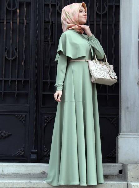 via hijabiworld