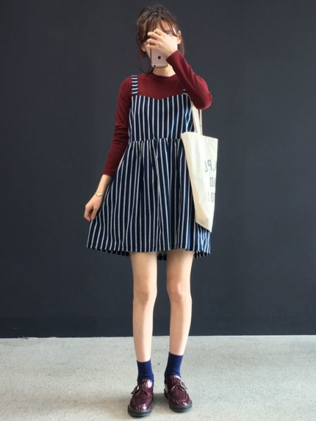 via officialkoreanfashion.blogspot.com
