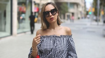 via zerouv sunglasses