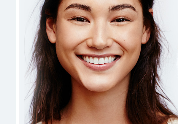 Free People Launched Beauty and Wellness Product