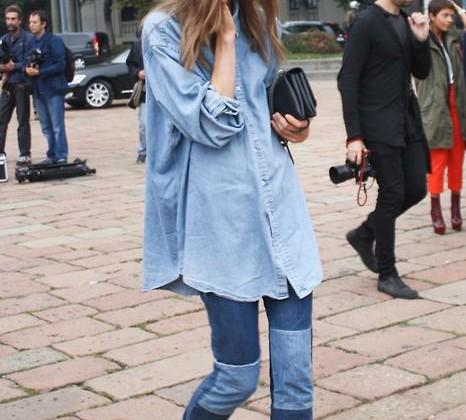 via Fashion Bubbles